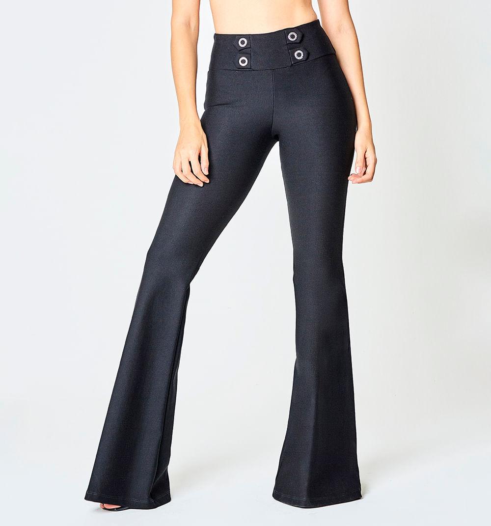 pantalonesyleggings-negro-s251809-01