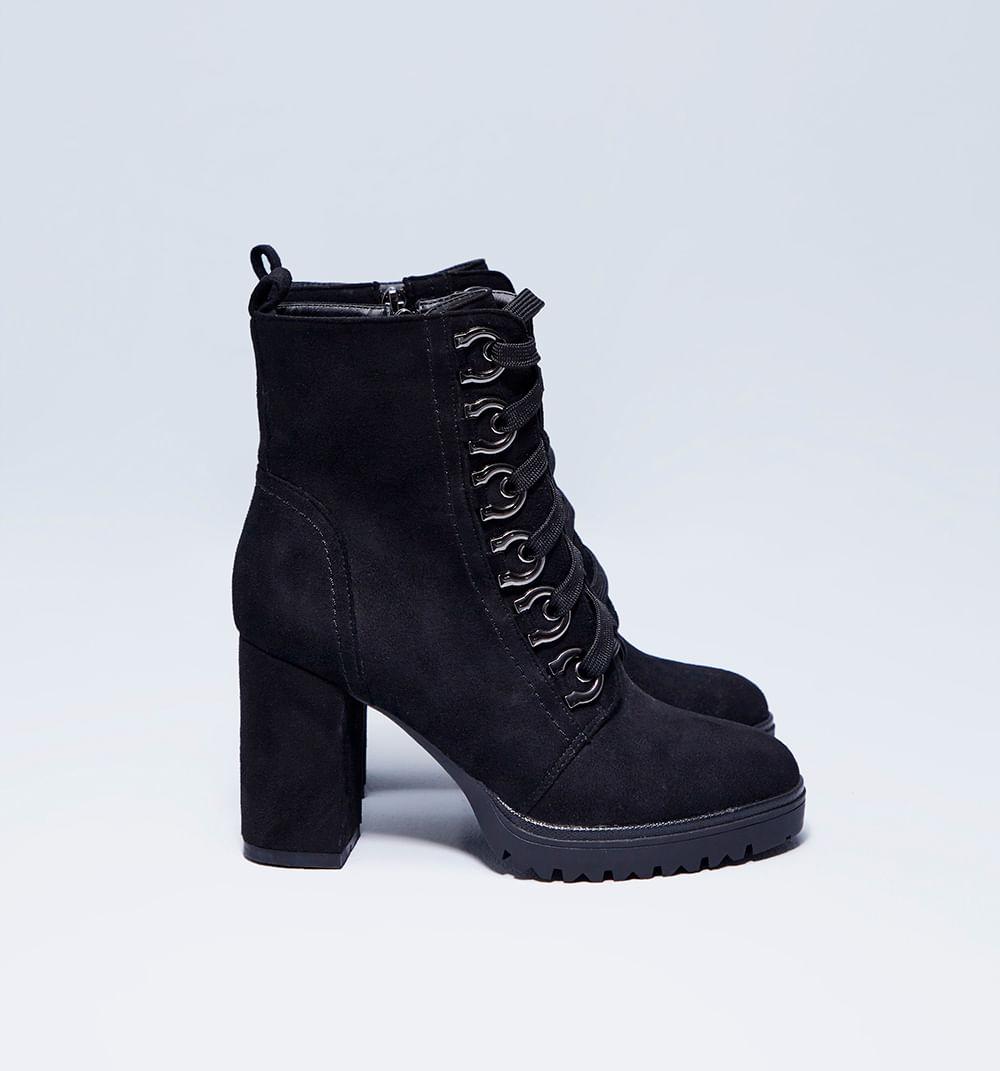 botas-negro-s084802-01