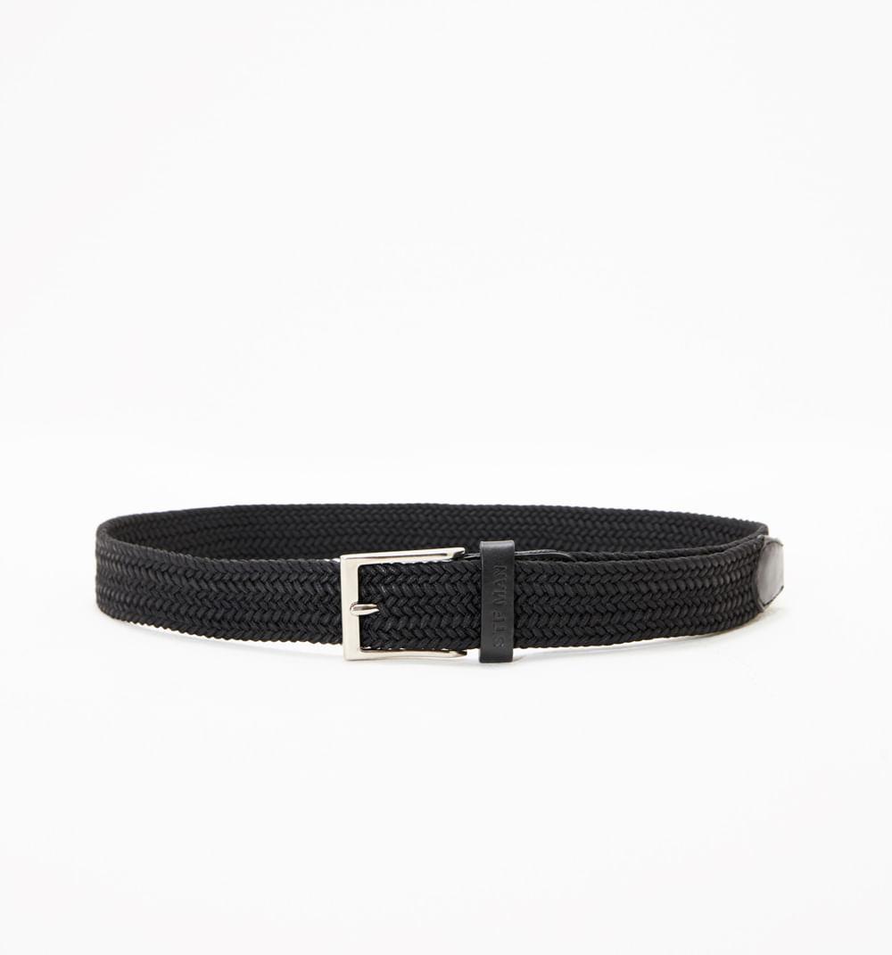 Accesorios-negro-H440024A-1