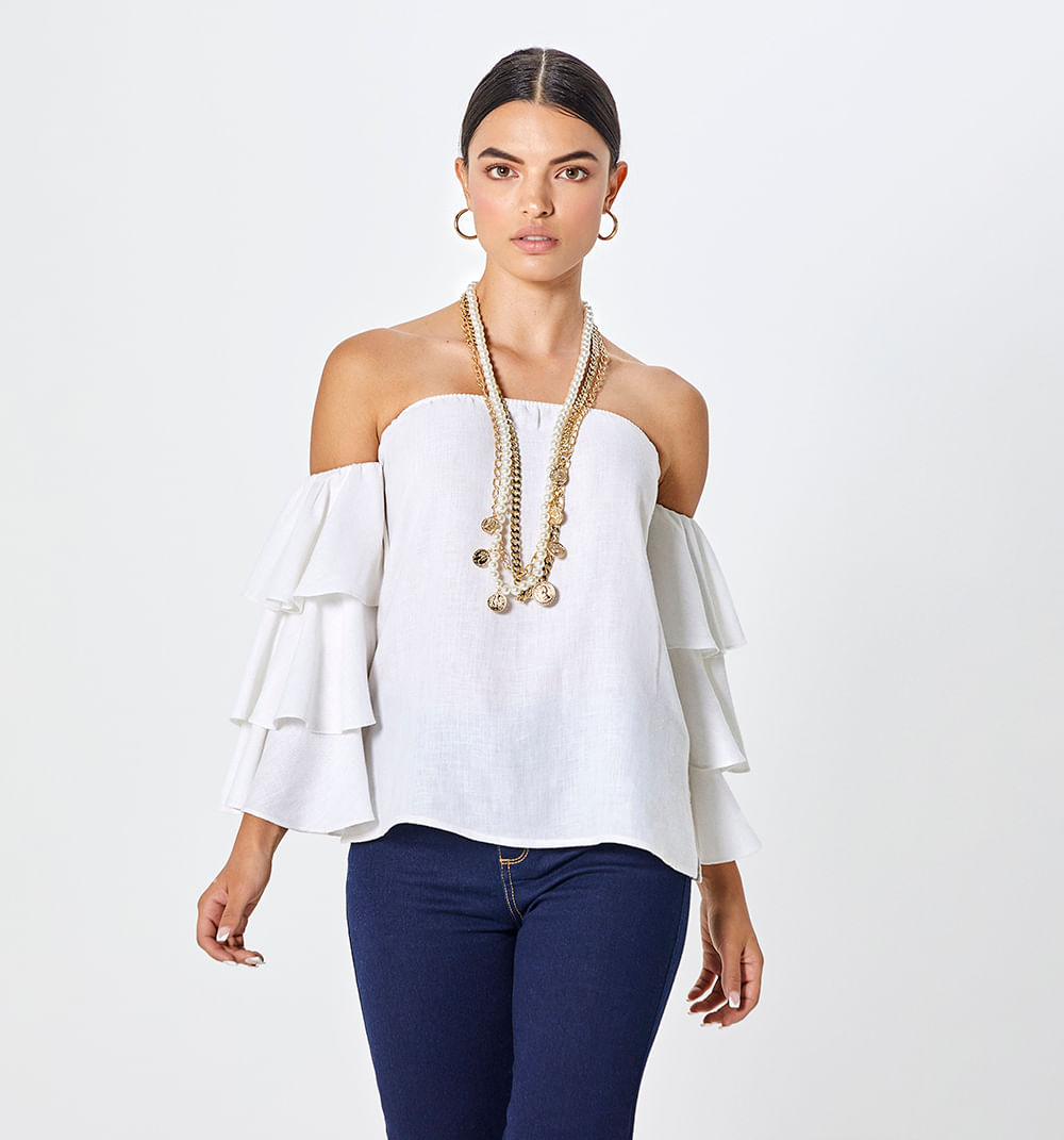 camisasyblusas-natural-s171371-1