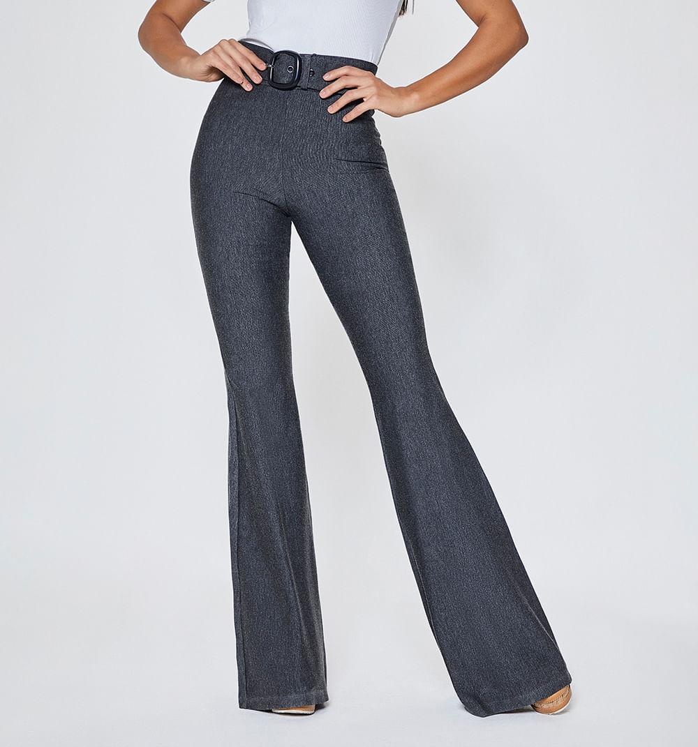 Pantalonesyleggings-gris-S251749C-1