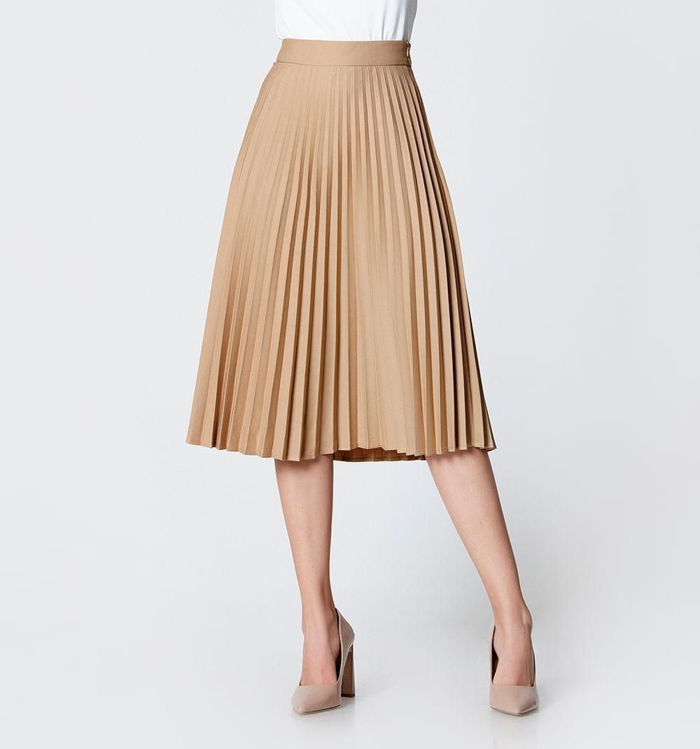 faldas-caki-s035508a-1