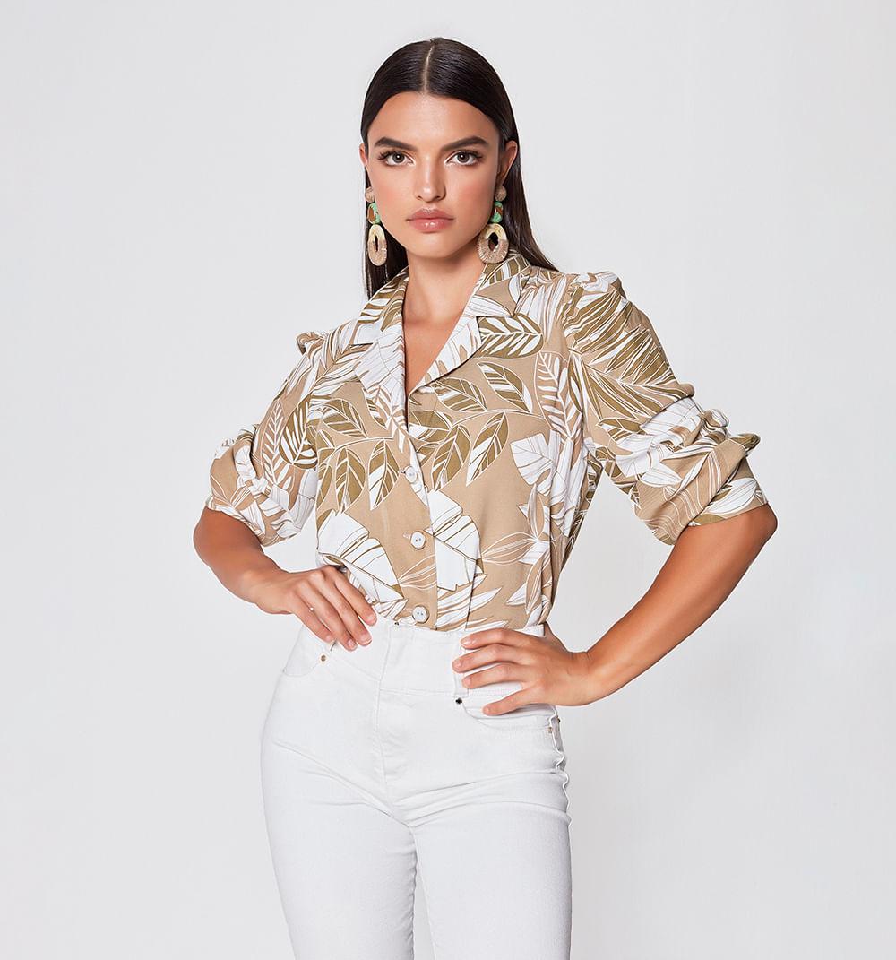 Camisasyblusas-beige-s171653-01