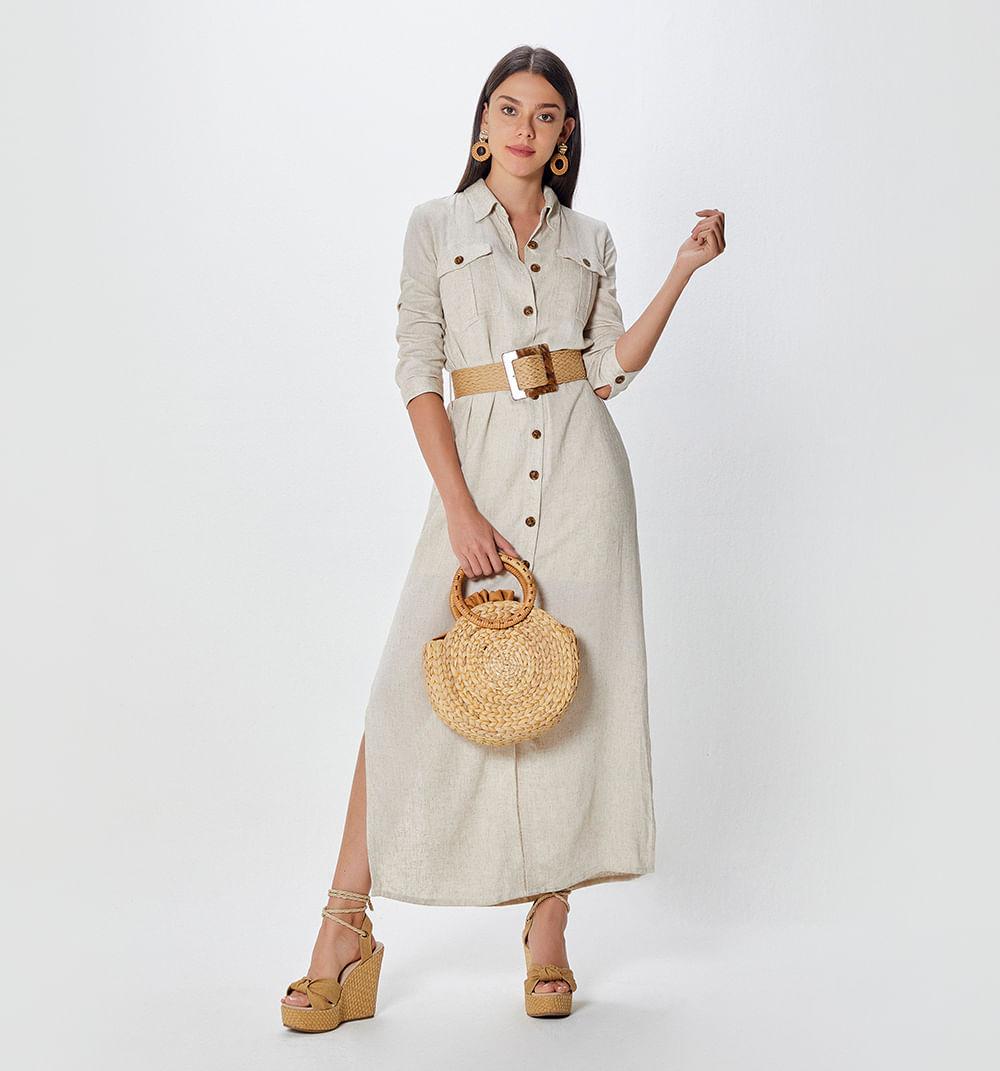 vestidos-beige-s141404a-2