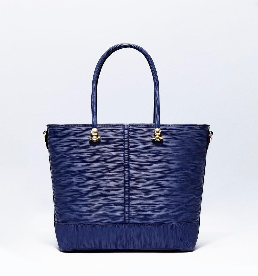 bolsosycarteras-azul-s402095-1