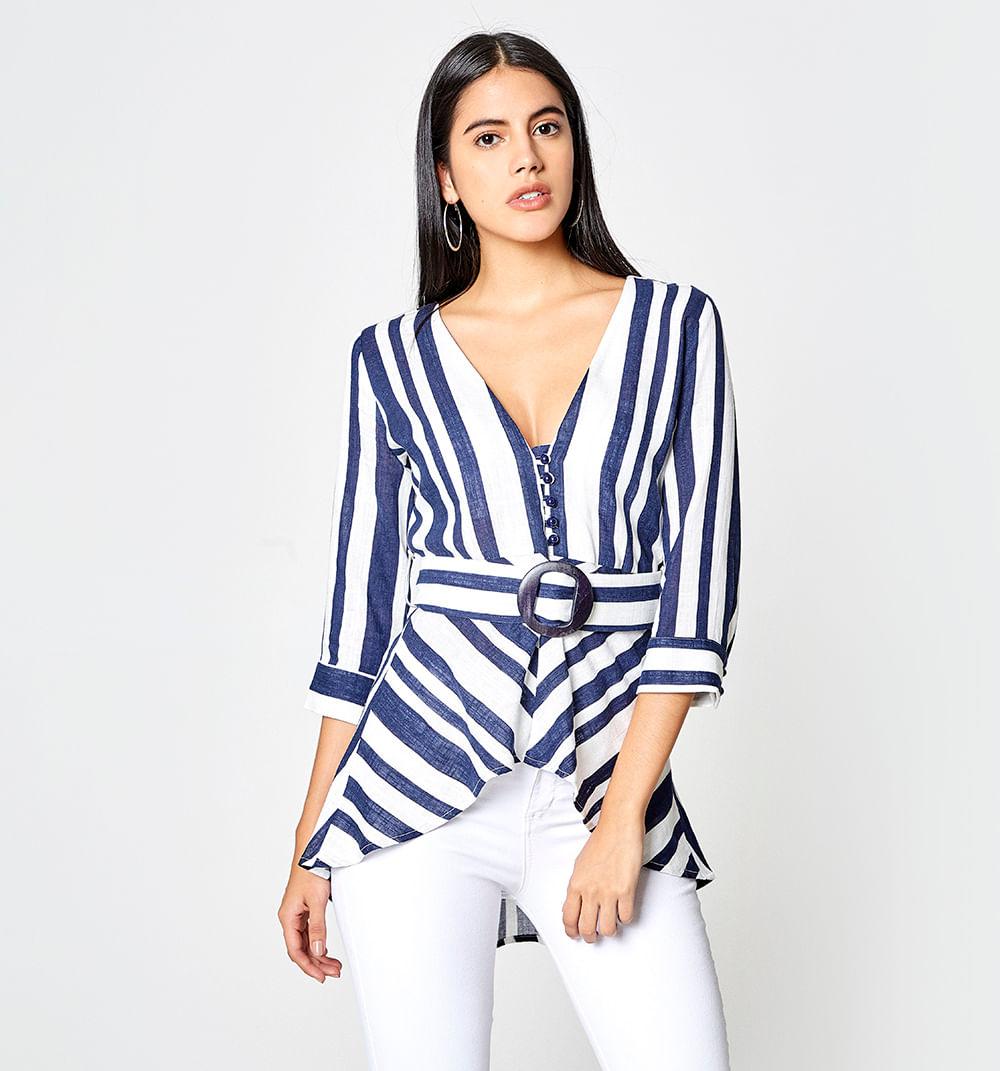 camisasyblusas-azul-s222717b-1