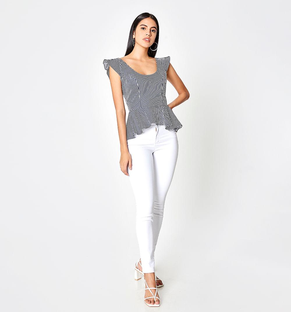 camisasyblusas-azul-s170774a-2