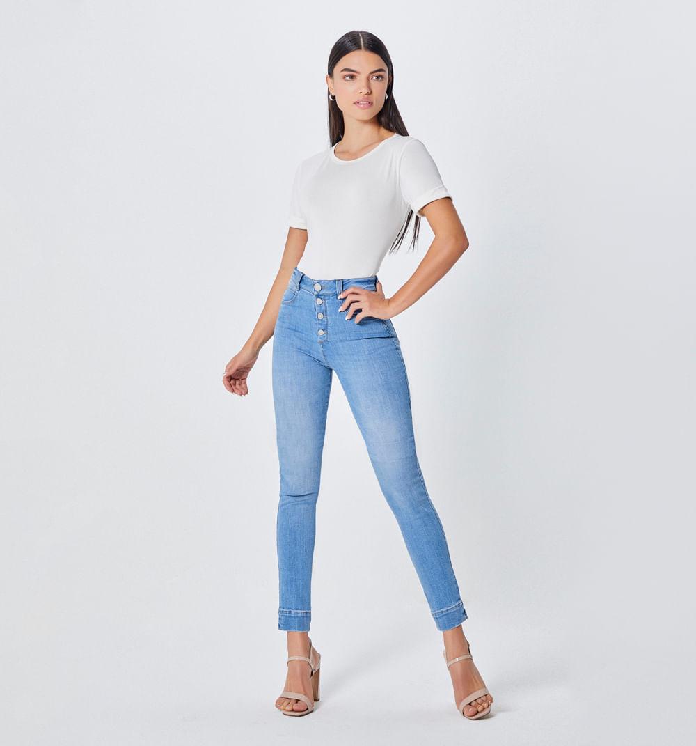 Skinny-azul-S138730B-1