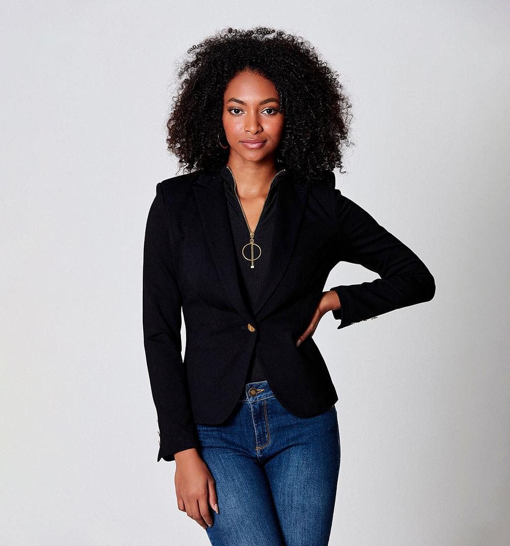 blazer-negro-s301655a-1