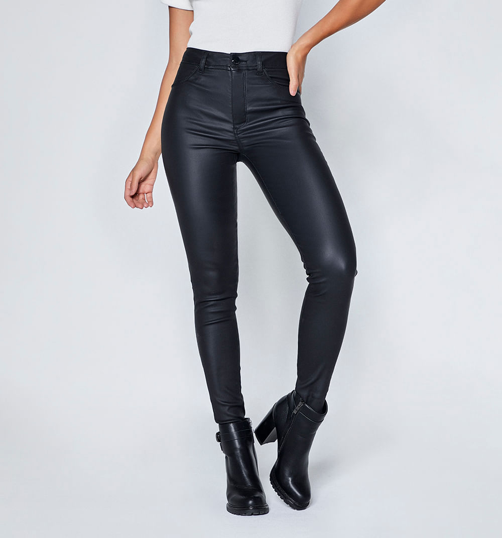 Jeggings-negro-S139145-1