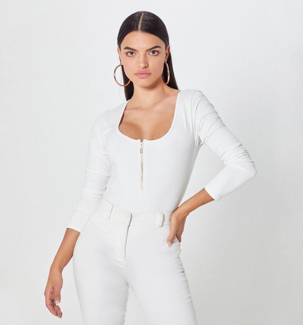 camisasyblusas-natural-s171322-1