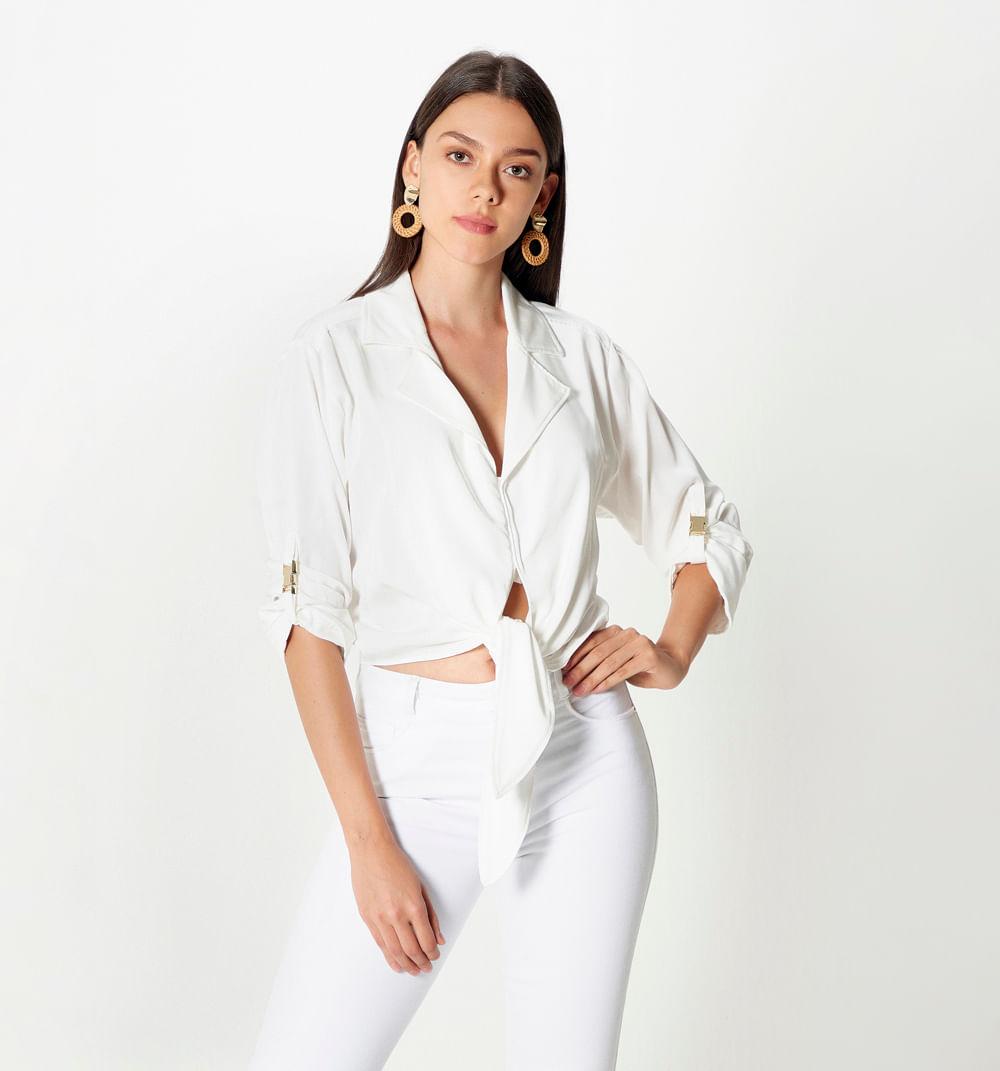 camisasyblusas-natural-s171034a-1