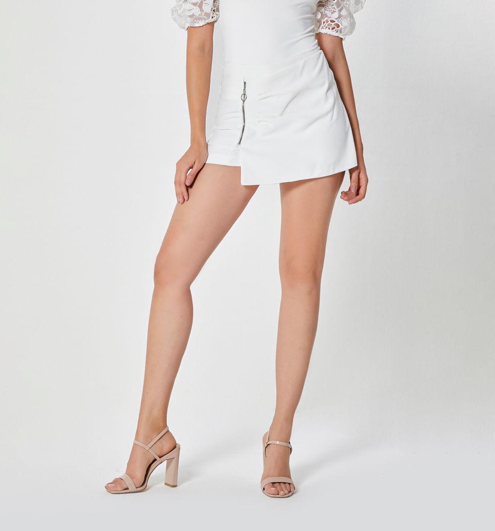 faldas-natural-s035485-1