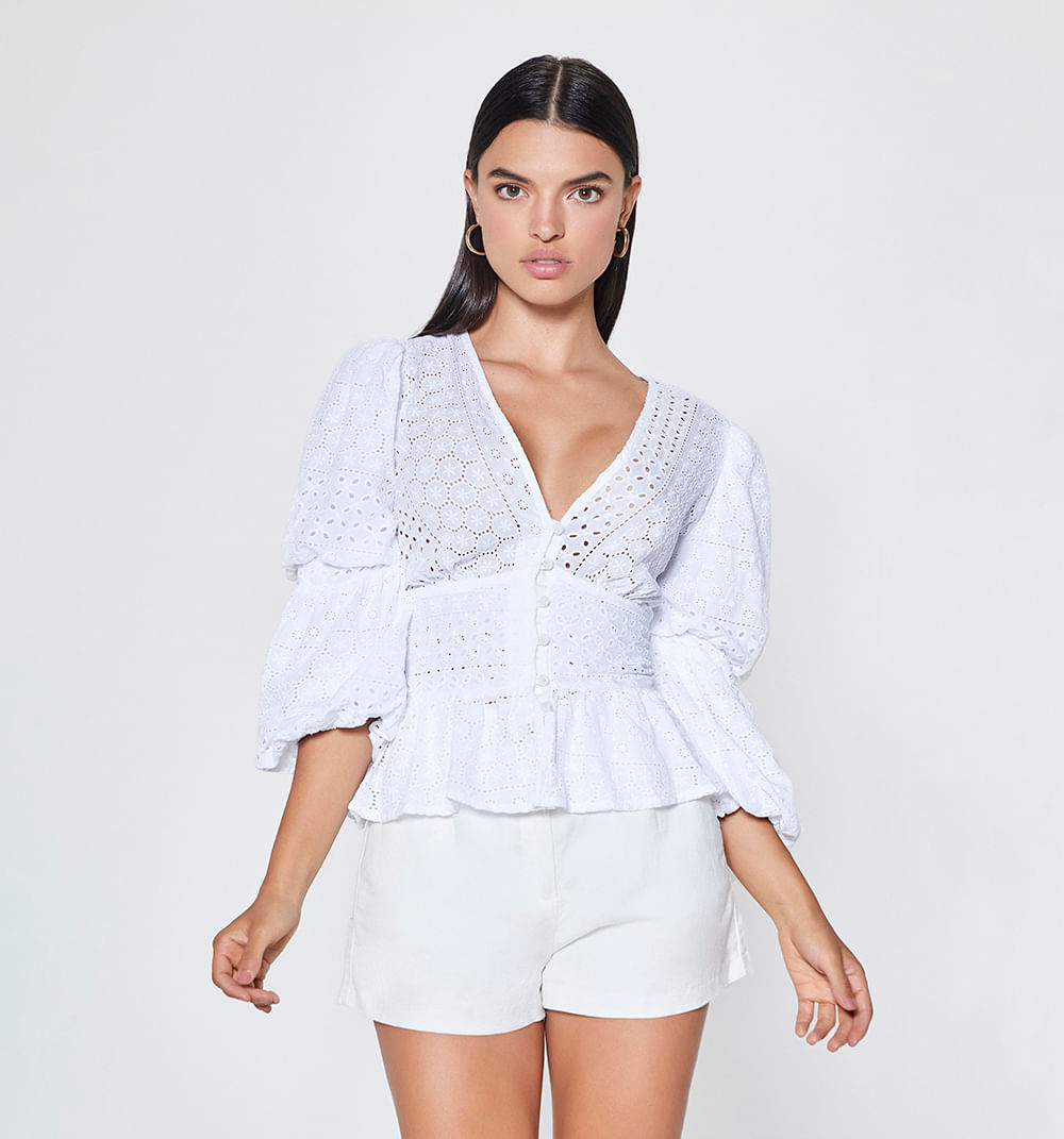 Camisasyblusas-blanco-s171201-1