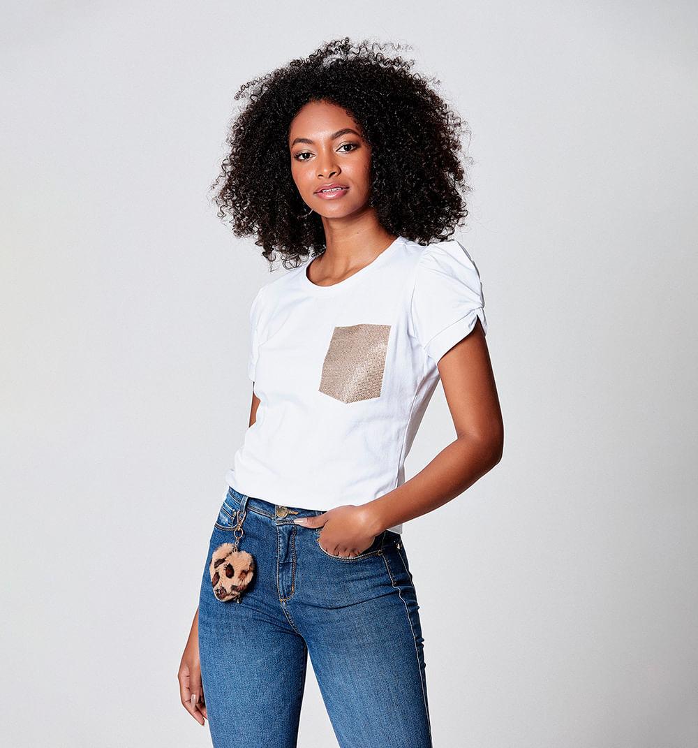 camisasyblusas-blanco-s171156b-1