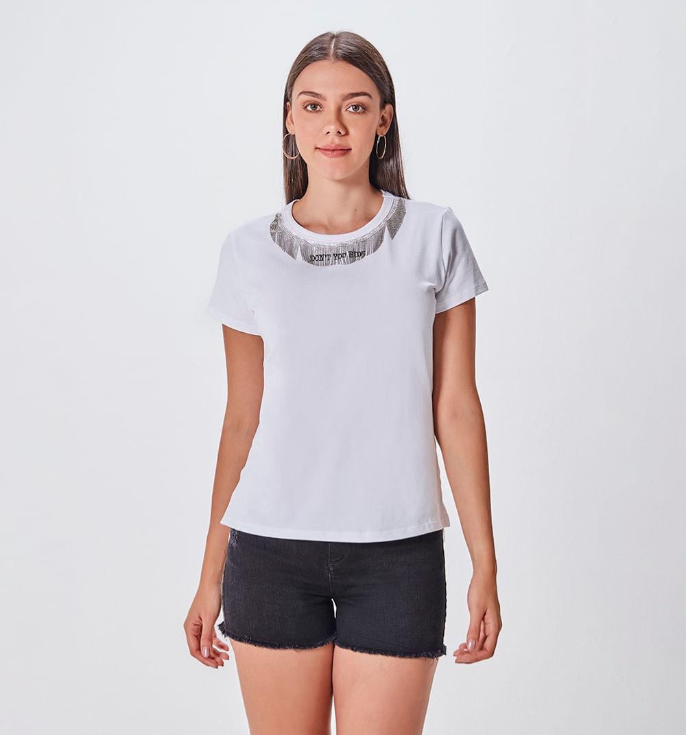 Camisasyblusas-blanco-s171146-01