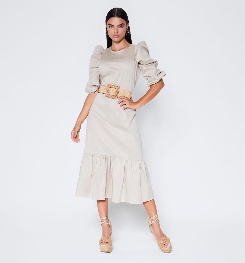 Vestidos-beige-S141599-1