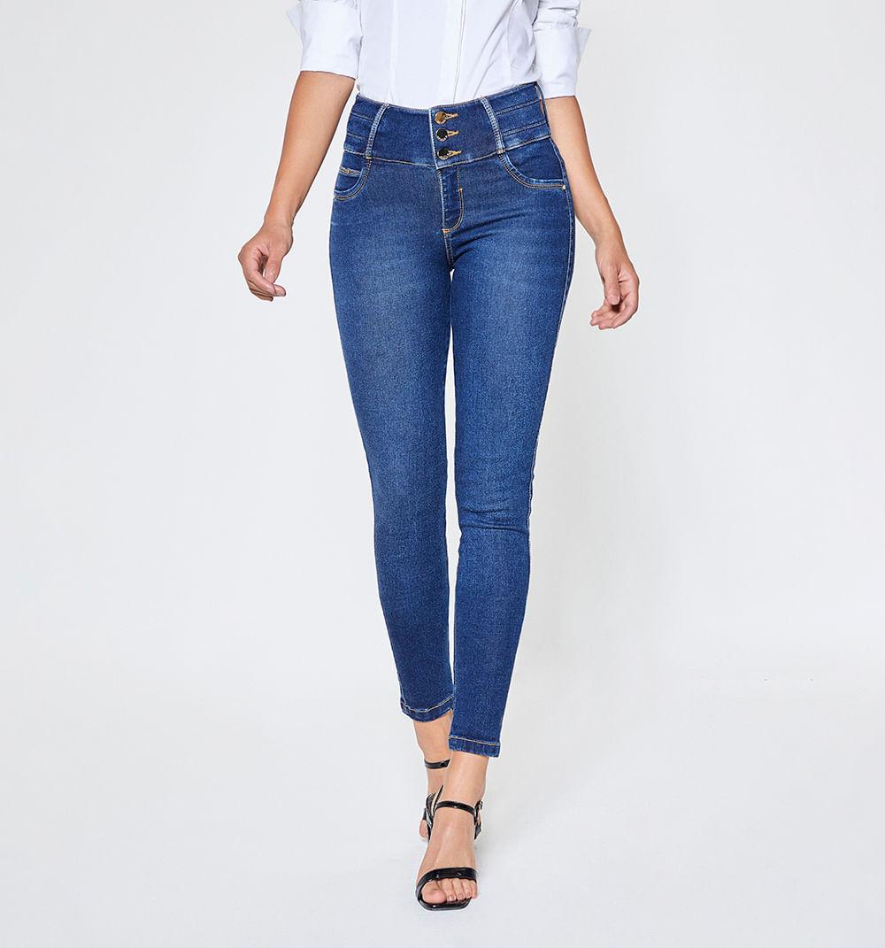 Ultra-Slim-Fit-azul-S138982-1