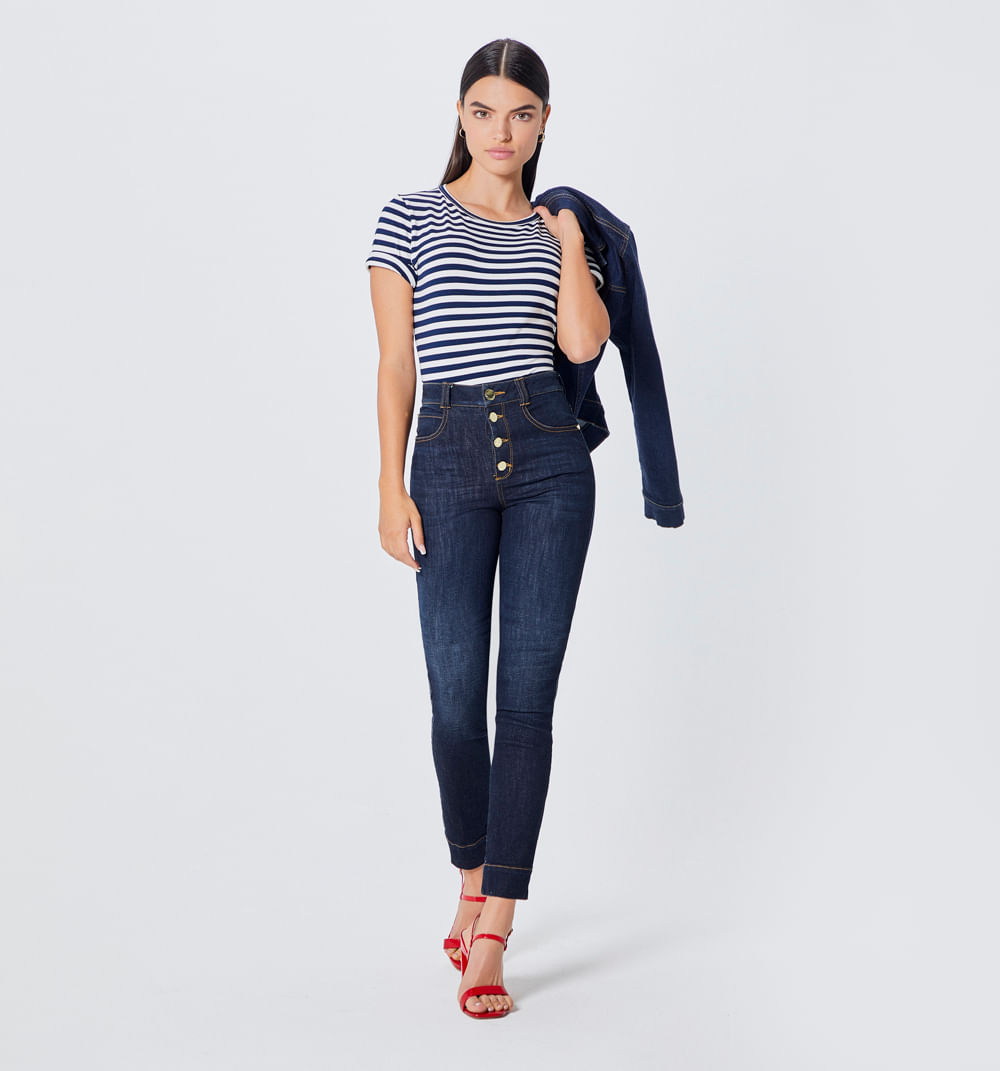 Skinny-azul-S138730A-1