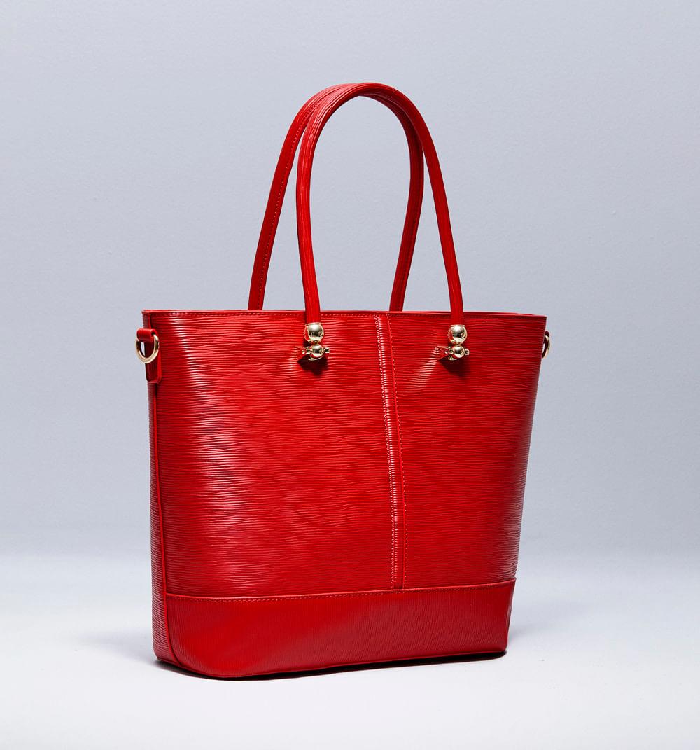 bolsosycarteras-rojo-s402095-1