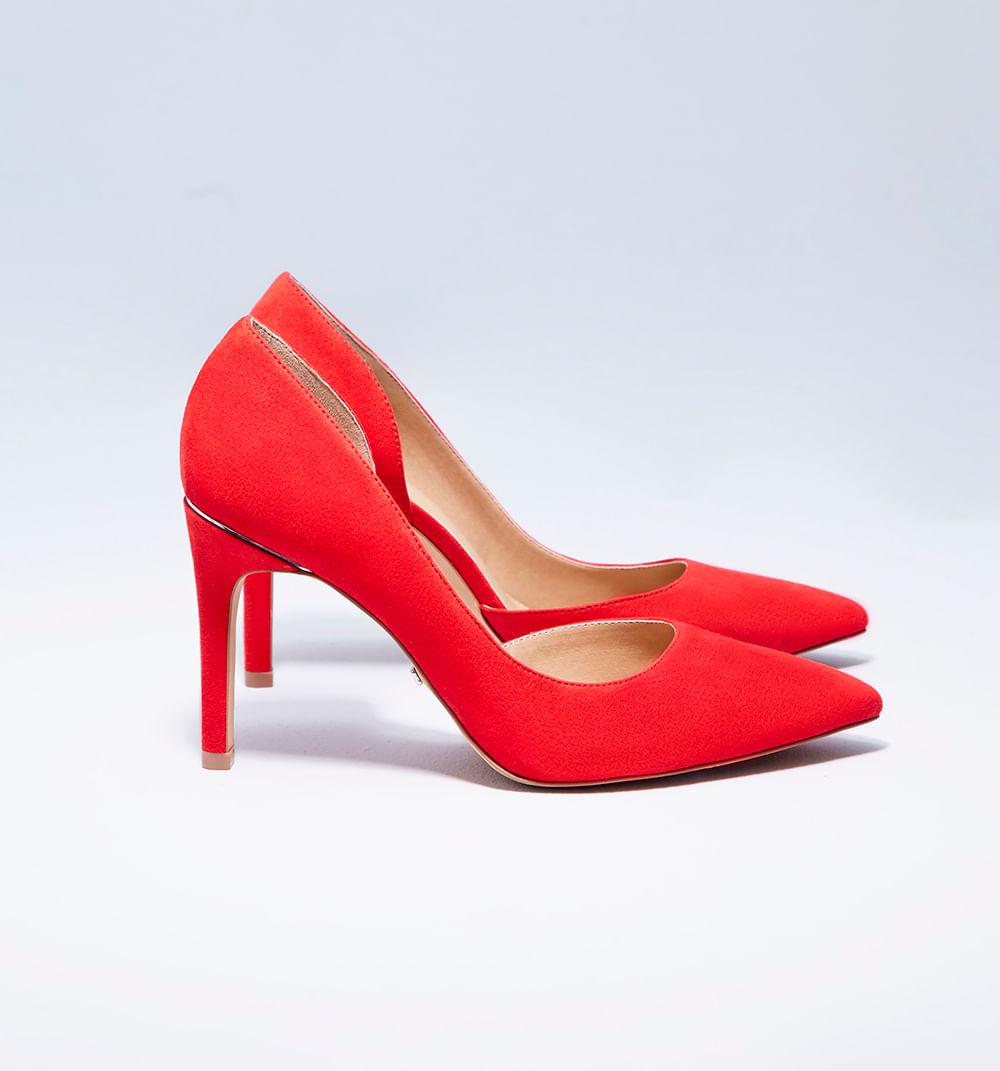 Zapatos-rojo-s361376a-1