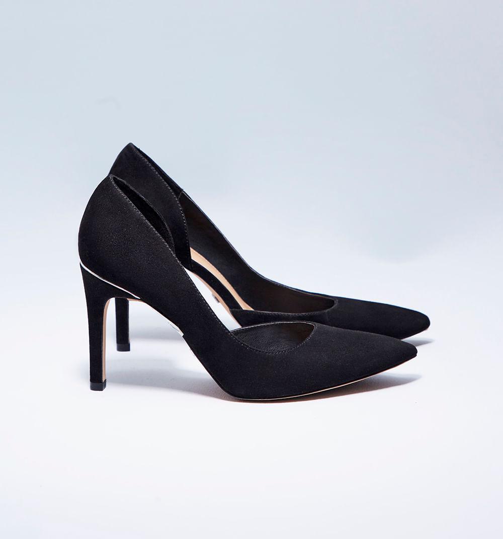 Zapatos-negro-S361376A-1