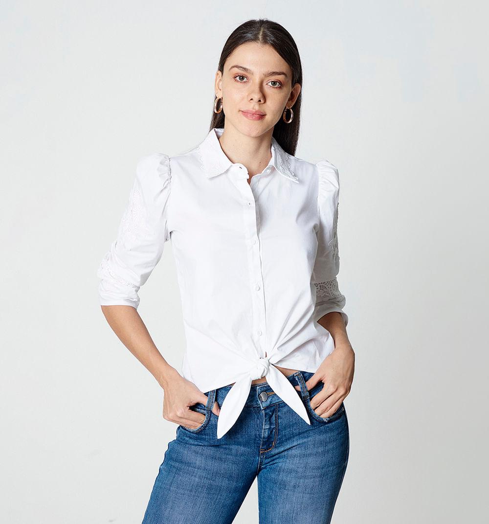 Camisas-blusas-blanco-S171220-1