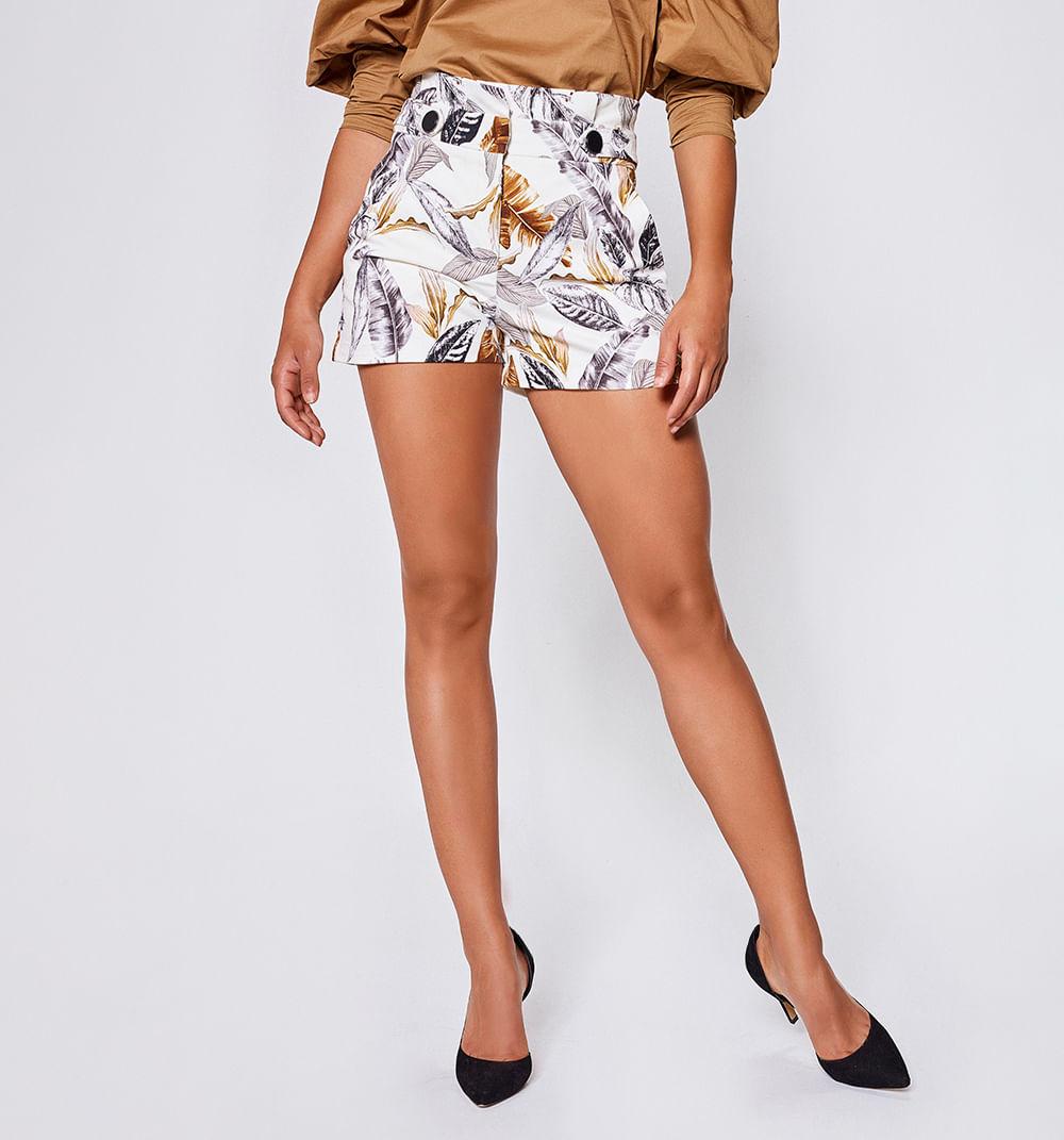 Shorts-natural-s103862a-01