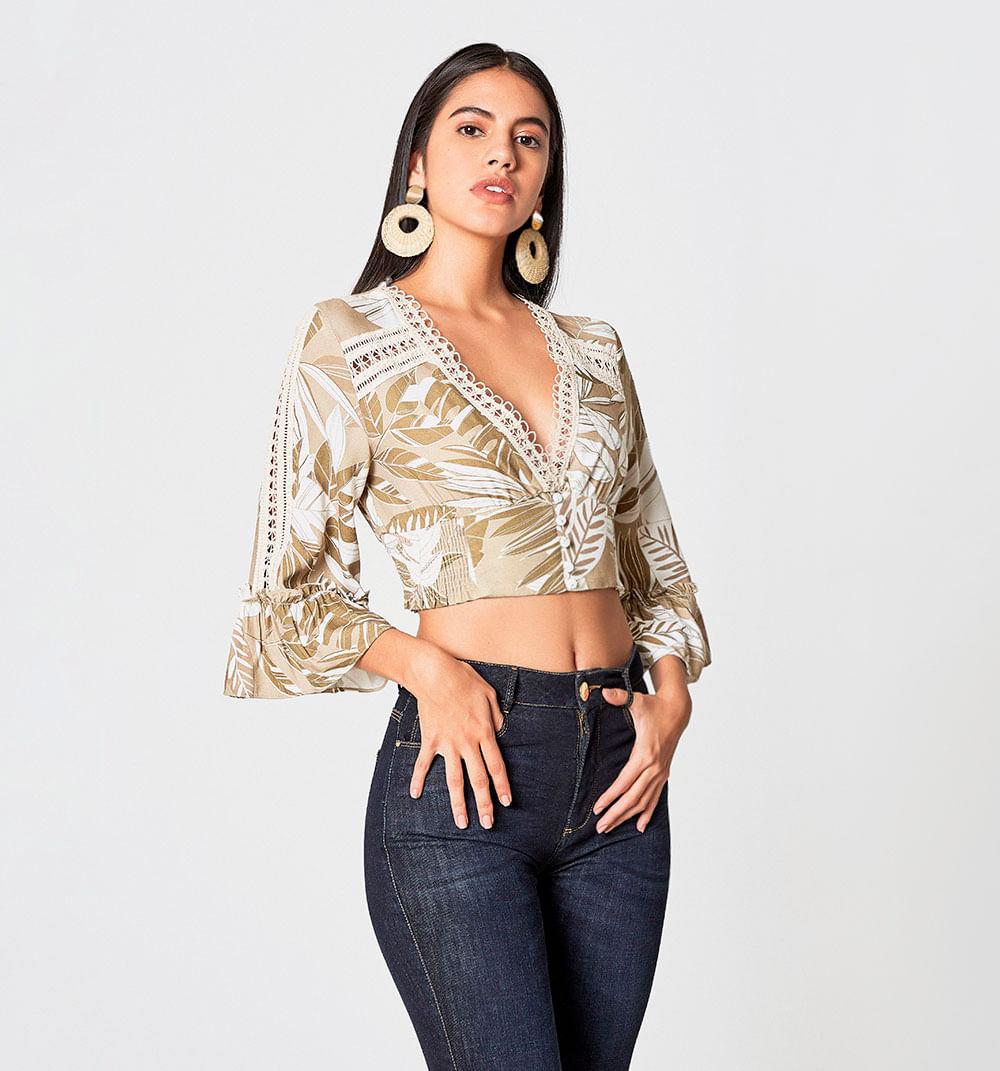 camisasyblusas-beige-s171343-1-1