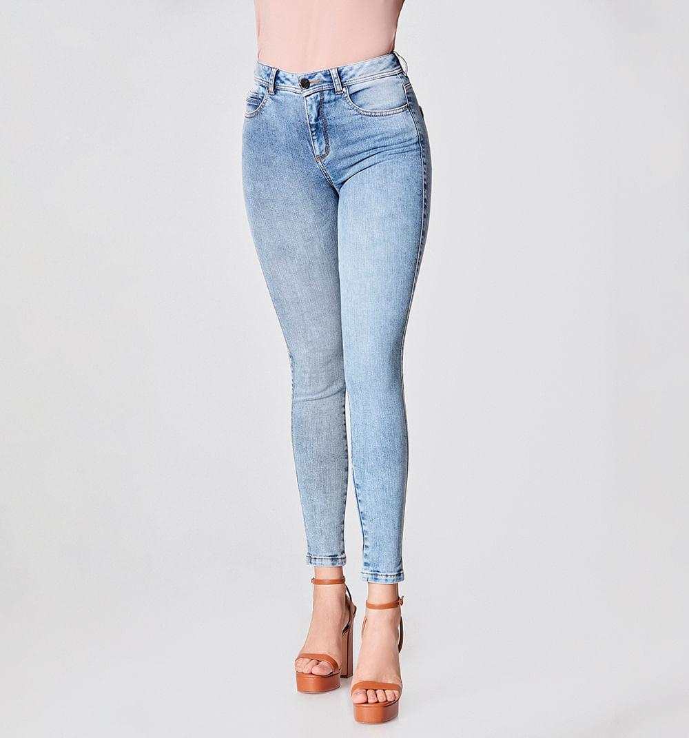 Skinny-azul-S138967-1