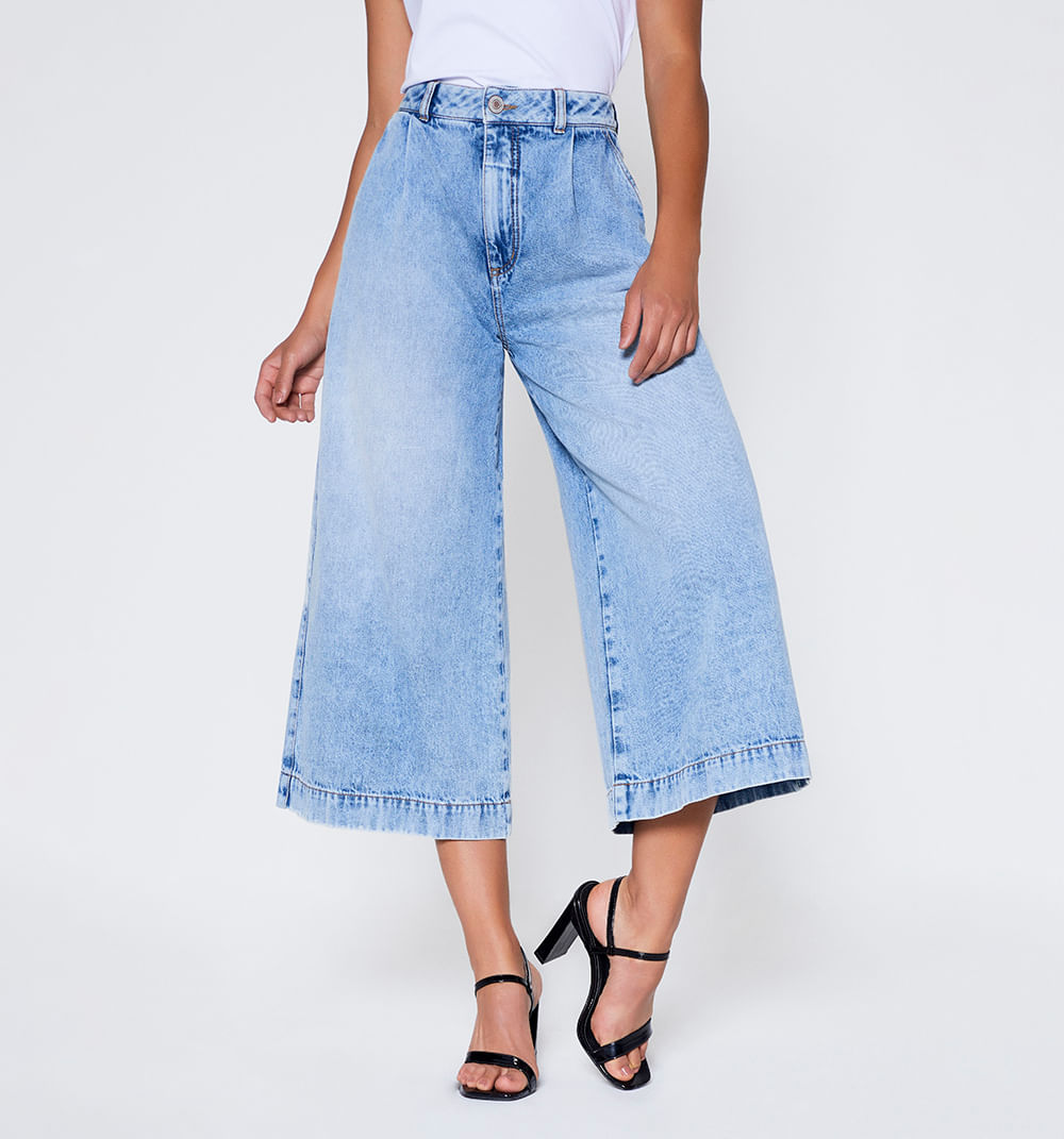 Cropped-azul-s139027-1
