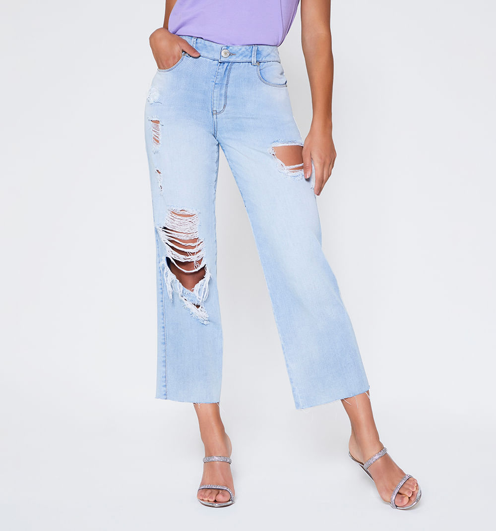 Cropped-azul-s138956-1