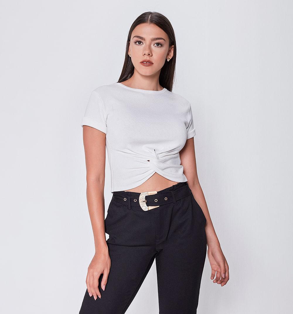Camisasyblusas-blanco-S170898A-01