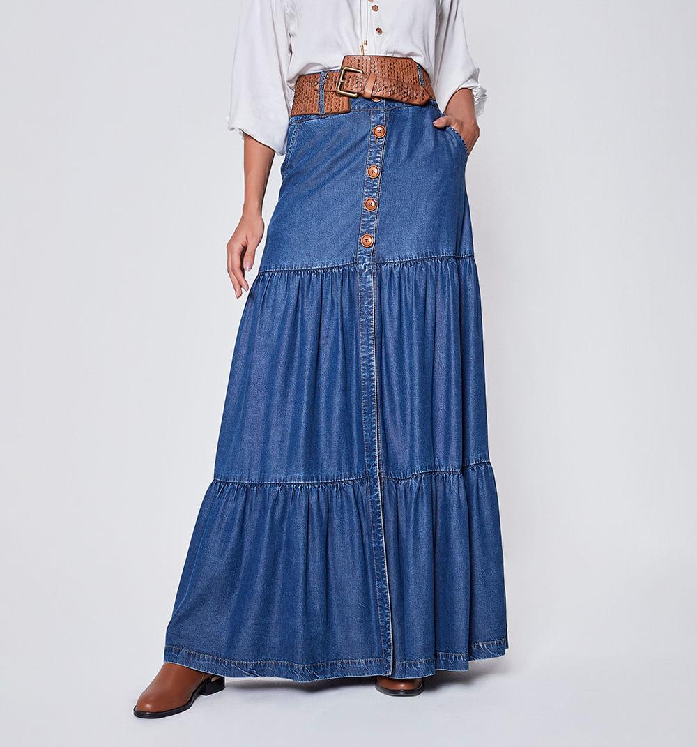 Faldas-azul-s035624-01