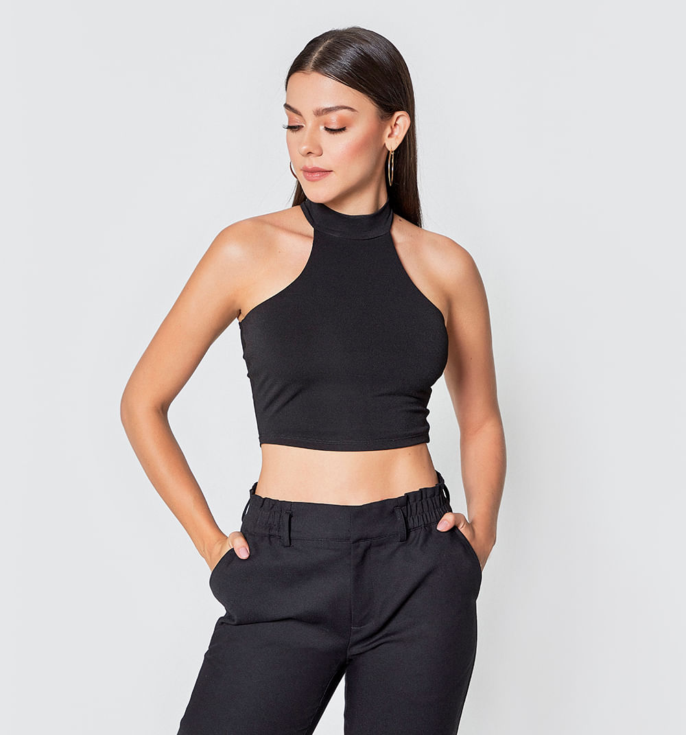 Camisasyblusas-negro-S171772-1