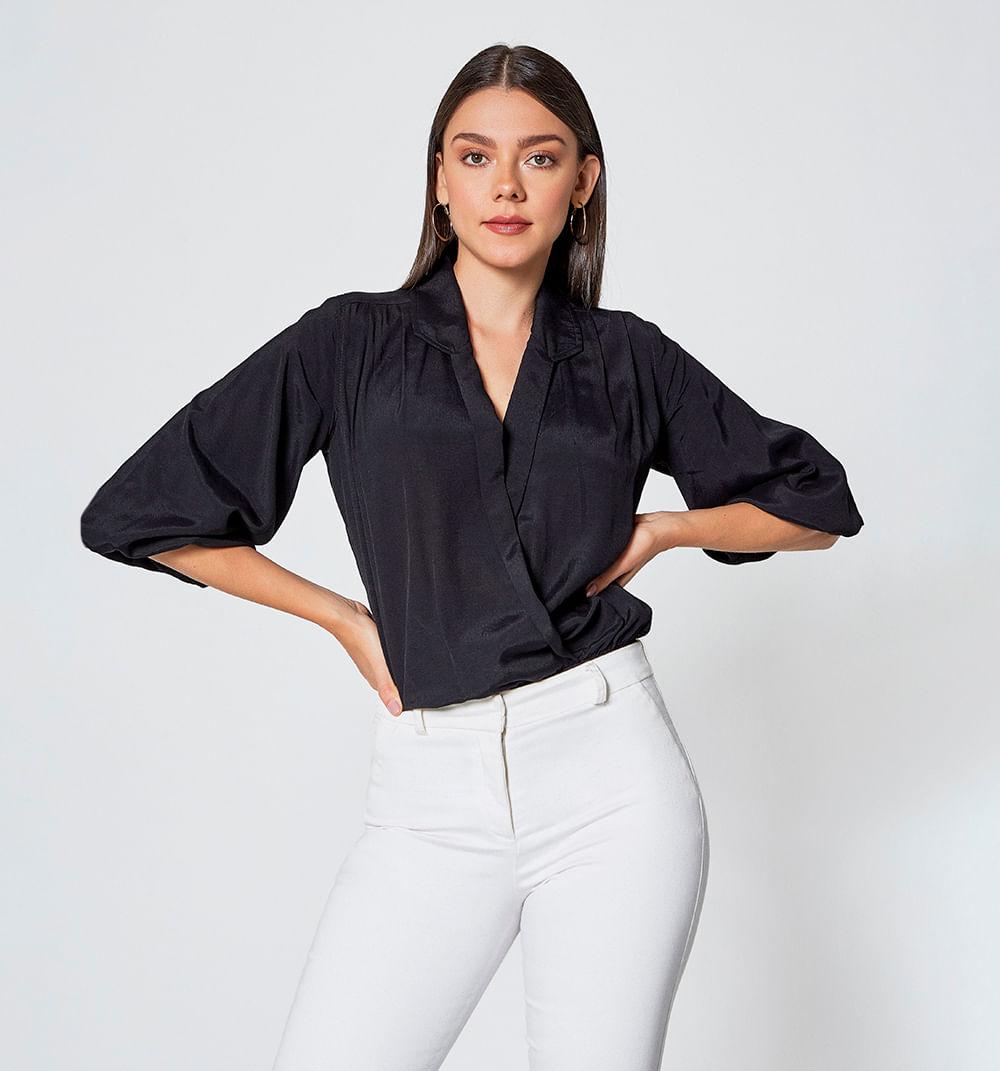 Camisas-blusas-negro-s171650a-1