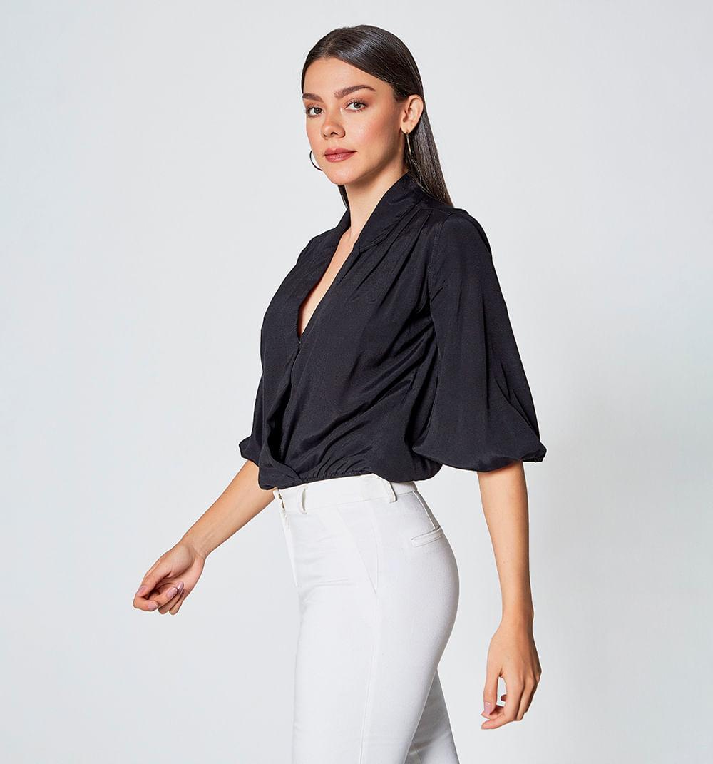 Camisas-blusas-negro-s171650a-4