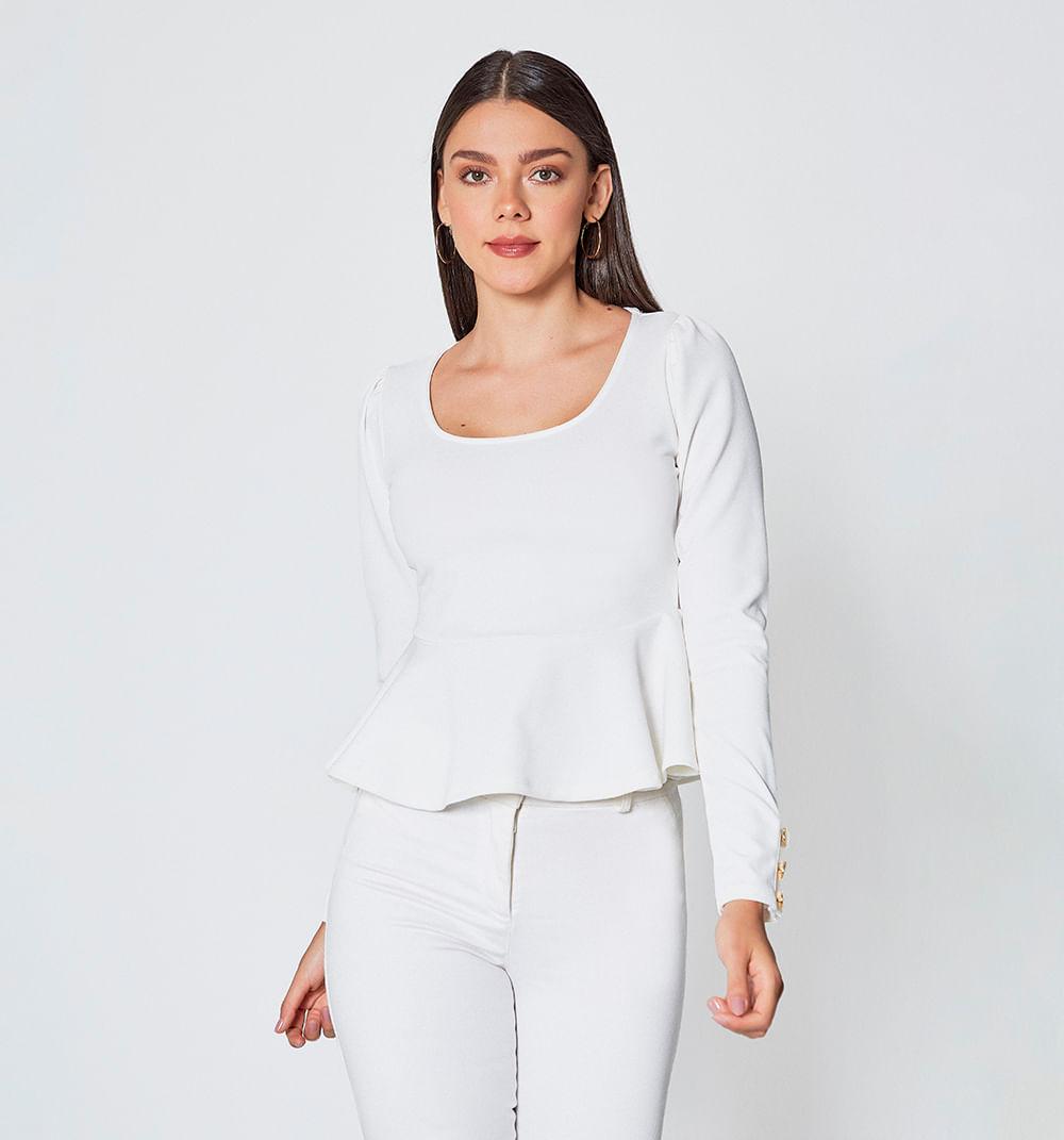 Camisas-blusas-natural-S171486-1