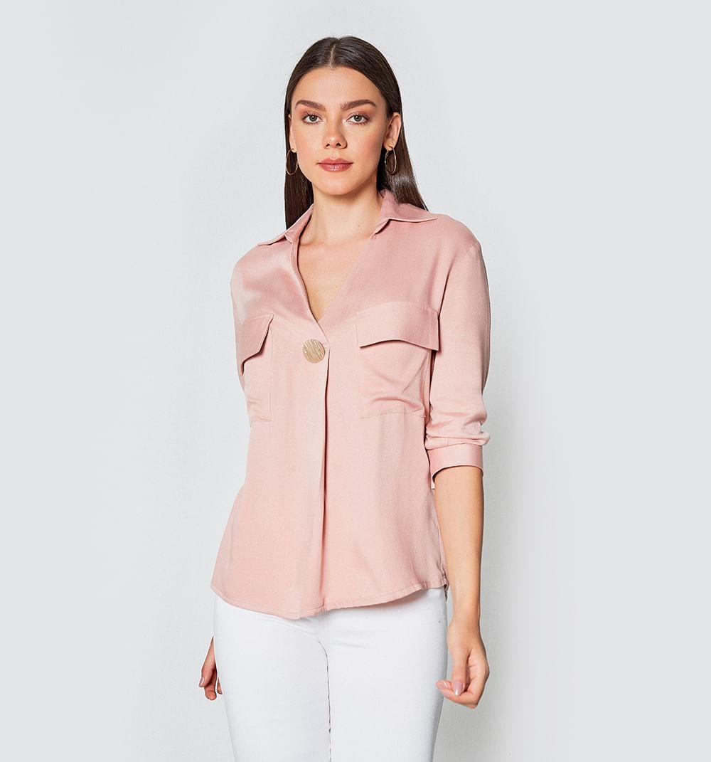Camisas-blusas-morado-s171131d-1