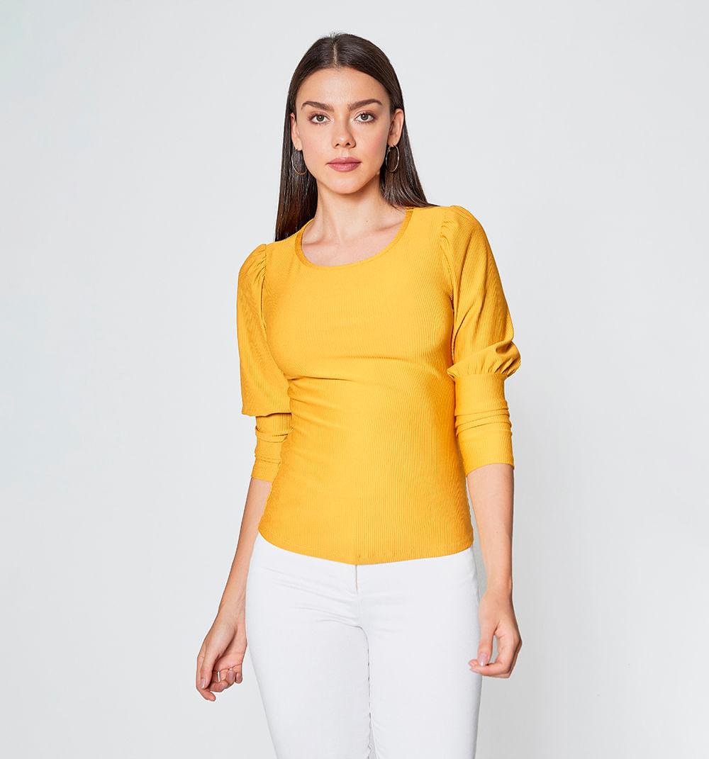 Camisasyblusas-amarillo-s171614-1