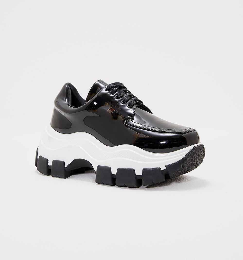 Tennis-negro-S351433--2