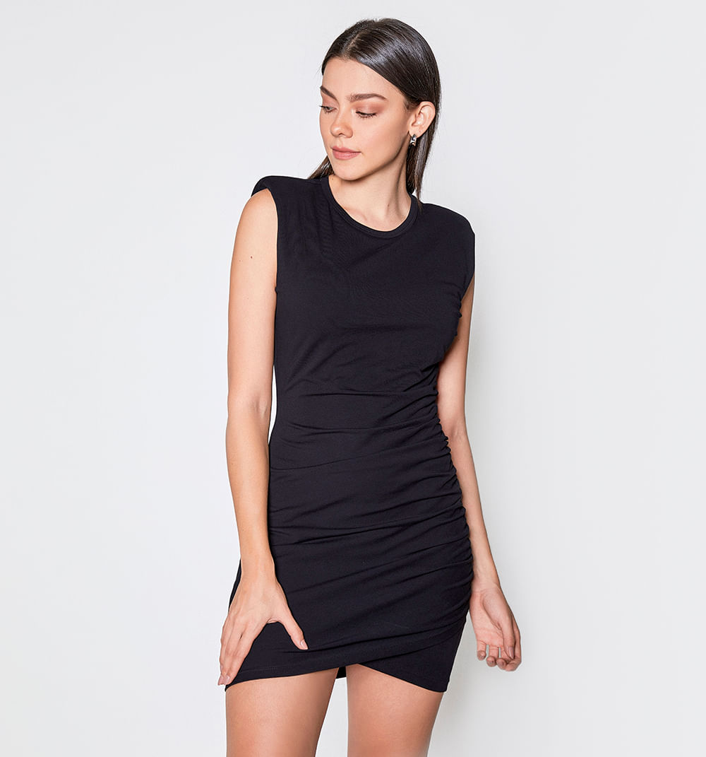 Vestidos-negro-S141686-2