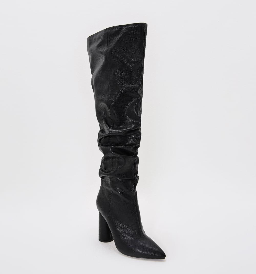 Botas-negro-s084801-2