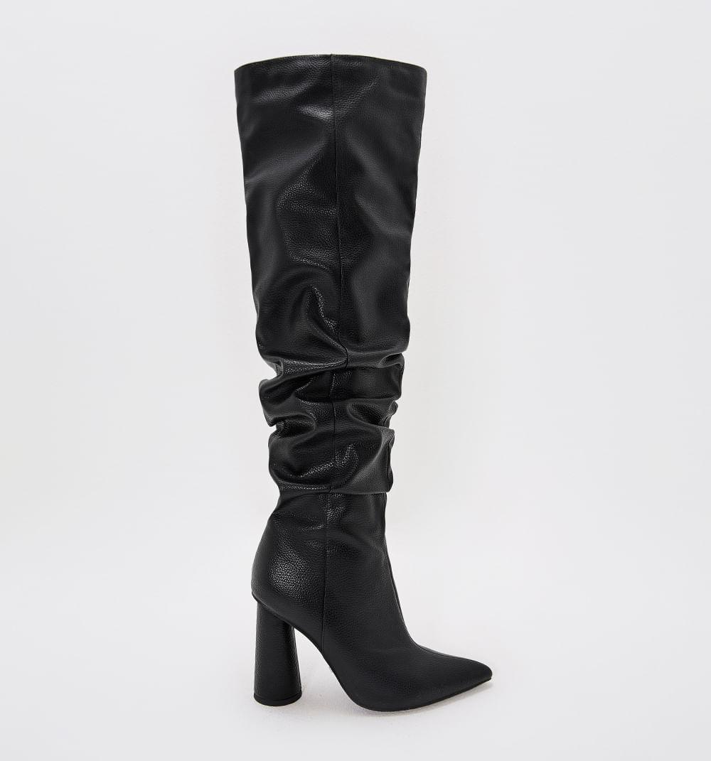 Botas-negro-s084801-1