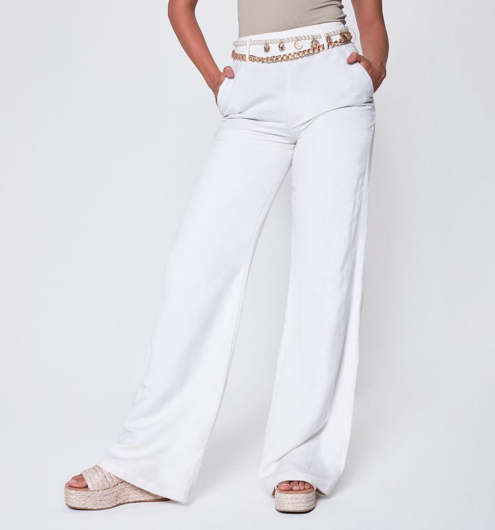 Pantalonesyleggings-natural-s028070-01