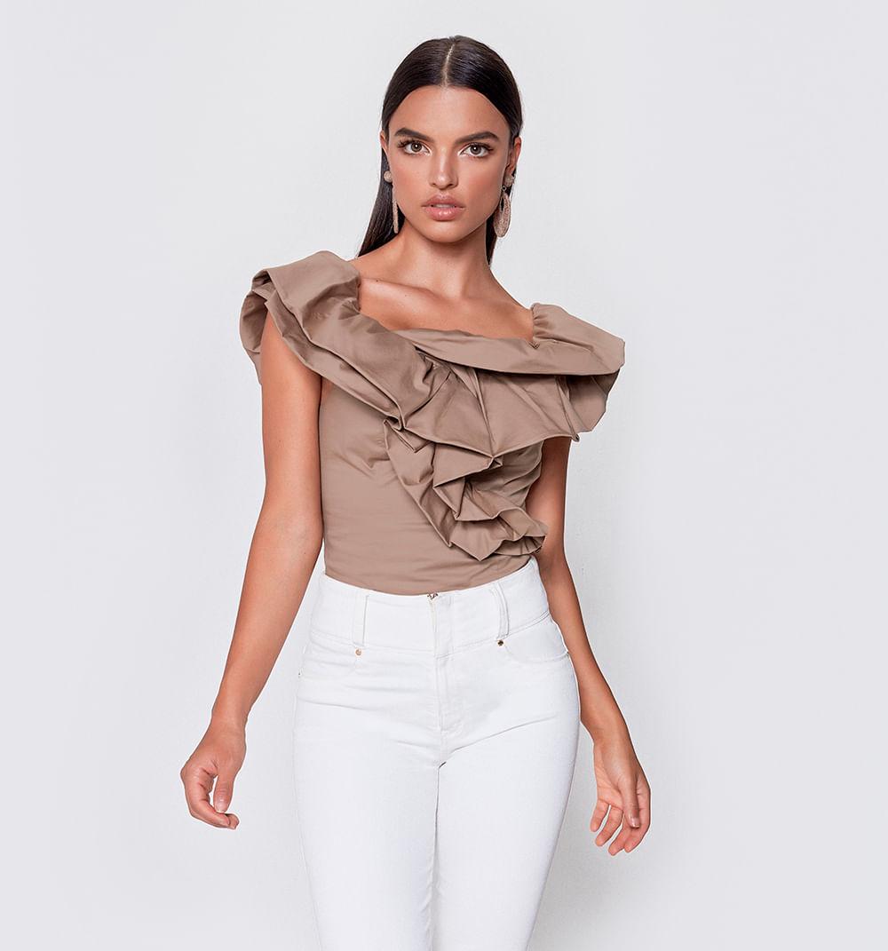 Camisasyblusas-beige-s171542-01
