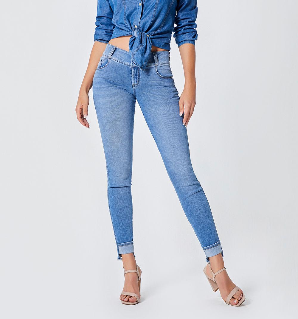 Ultra-Slim-Fit-azul-S138944-1