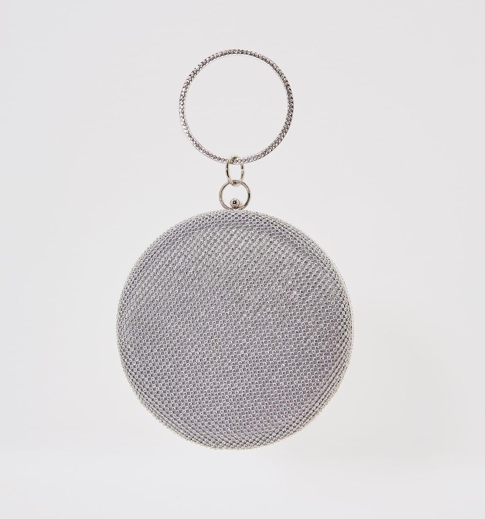 Bolsosycarteras-plata-S421395-1