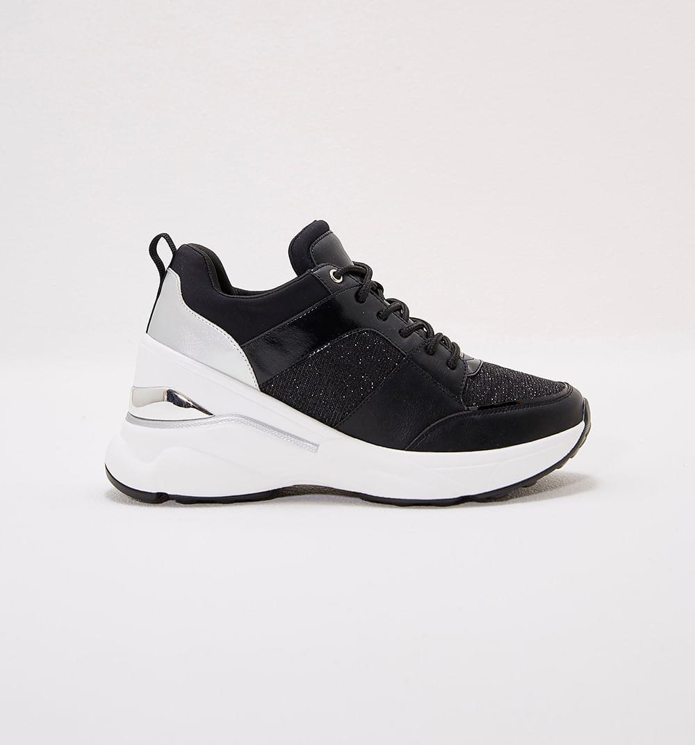Tennis-negro-S351446-1