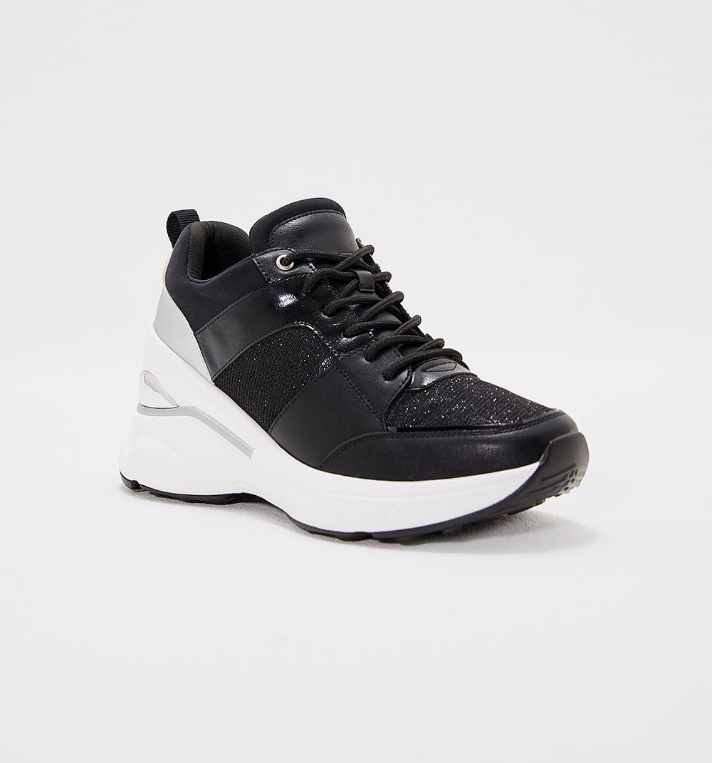 Tennis-negro-S351446-2